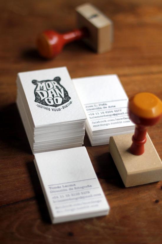 business-card-design-12dec-44