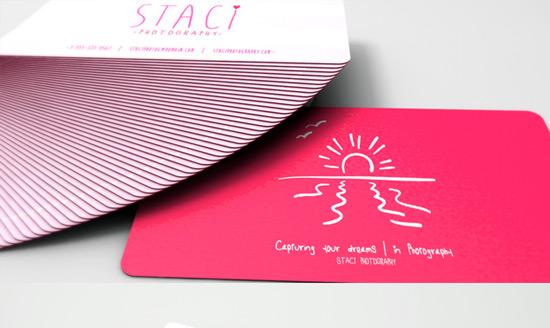 business-card-design-12dec-45