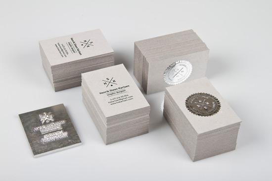 business-card-design-12dec-46