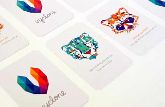 business-card-design-12dec-5b