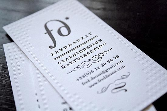 business-card-design-12dec-7