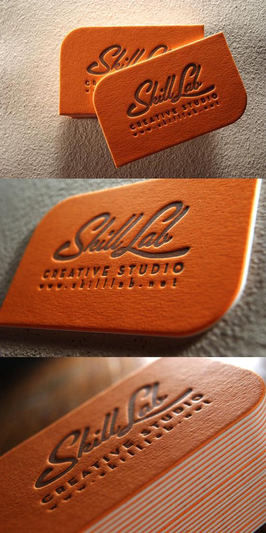 business-card-design-12dec-9