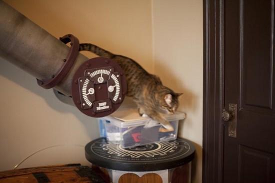 cat-transit-system-2