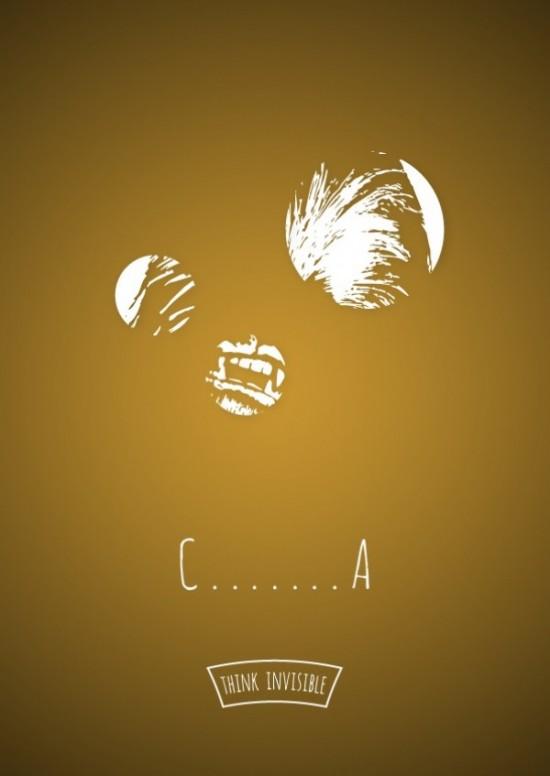 chewbacca-e1356108361383