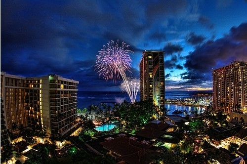 fireworks-photos-102