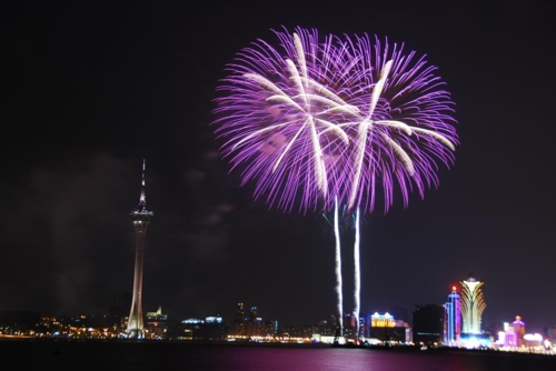 fireworks-photos-103
