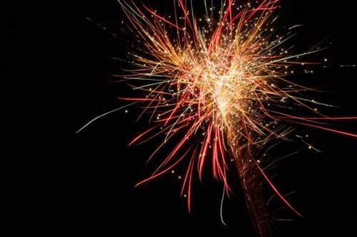 fireworks-photos-105