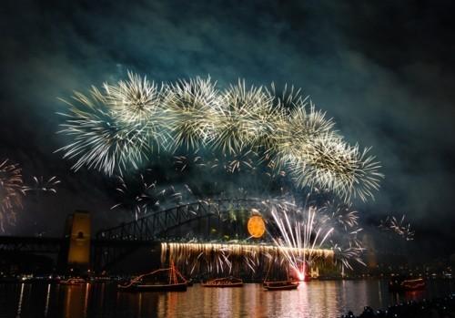 fireworks-photos-106