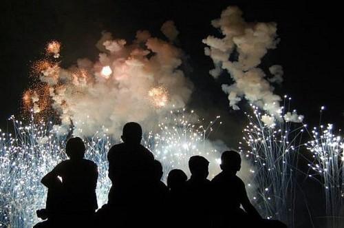 fireworks-photos-107