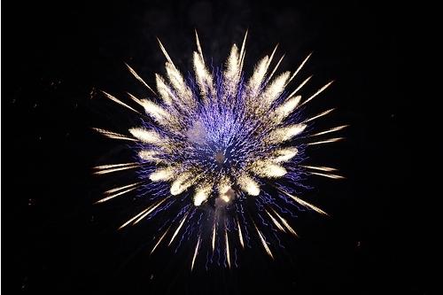 fireworks-photos-109