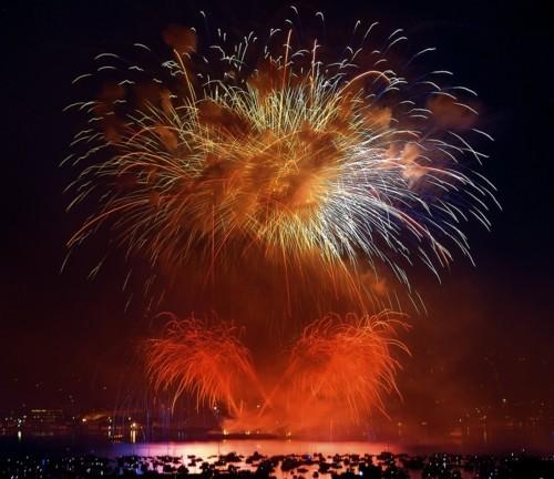 fireworks-photos-111
