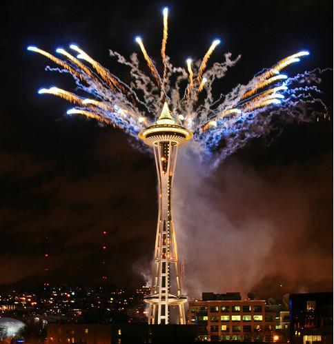 fireworks-photos-113