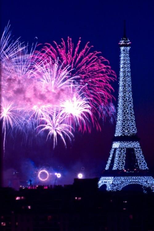 fireworks-photos-115