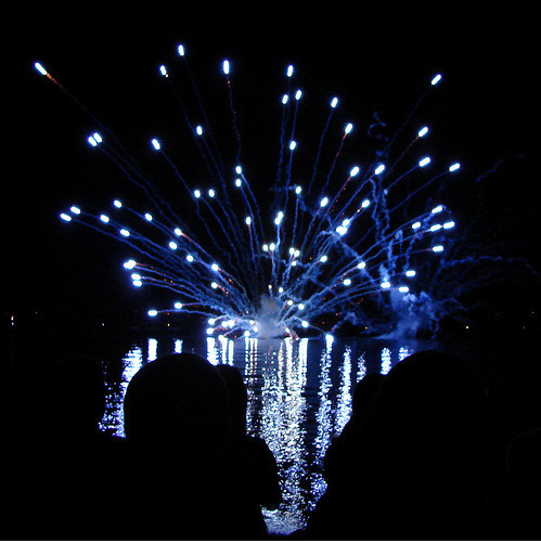 fireworks-photos-117