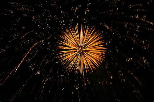 fireworks-photos-118