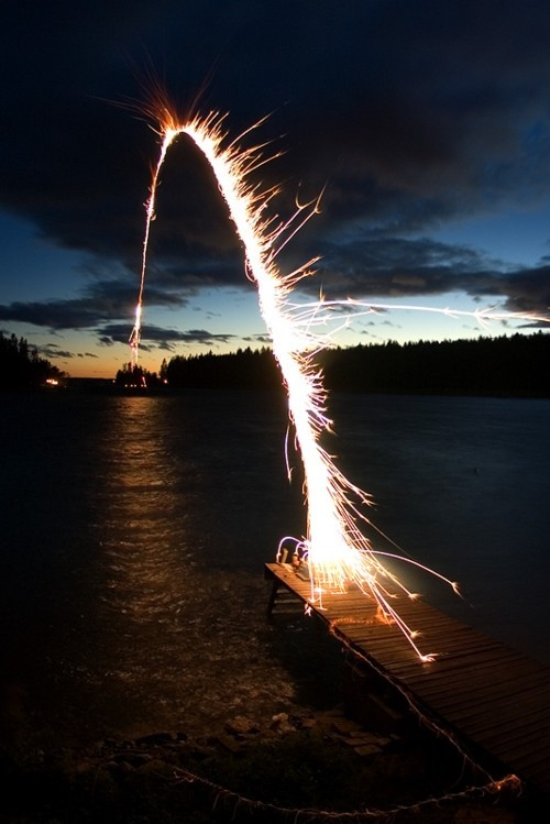 fireworks-photos-119