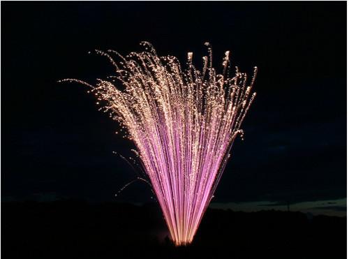 fireworks-photos-122