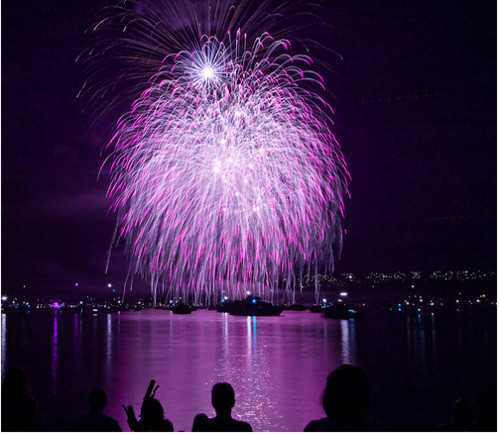 fireworks-photos-128