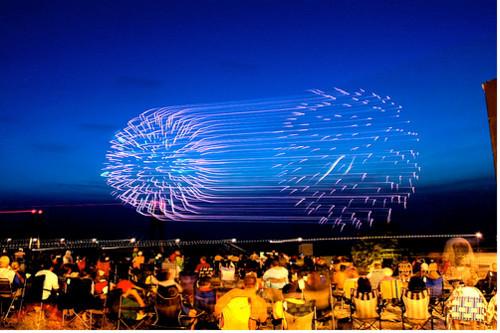 fireworks-photos-129