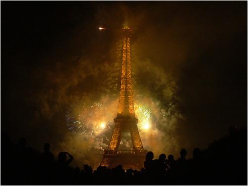 fireworks-photos-135