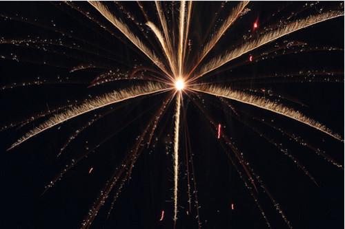 fireworks-photos-137
