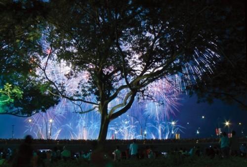 fireworks-photos-141