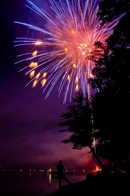 fireworks-photos-145