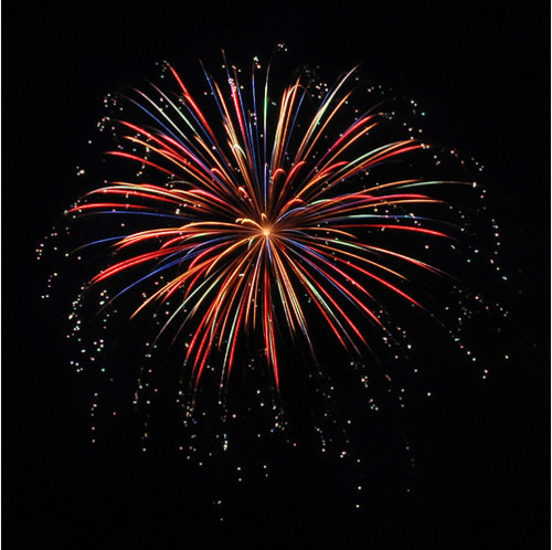 fireworks-photos-146