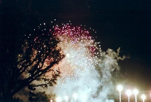 fireworks-photos-154