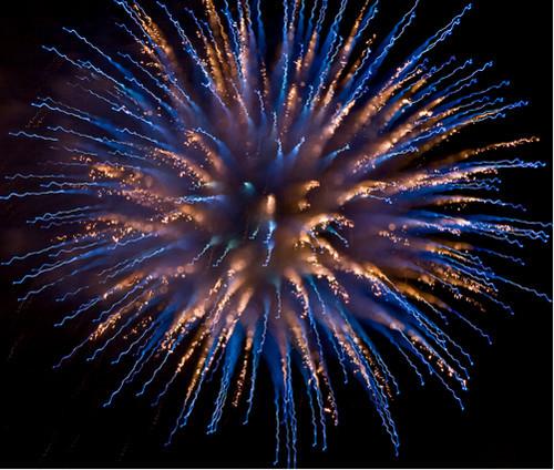fireworks-photos-156
