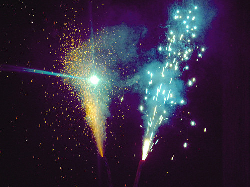 fireworks-photos-159