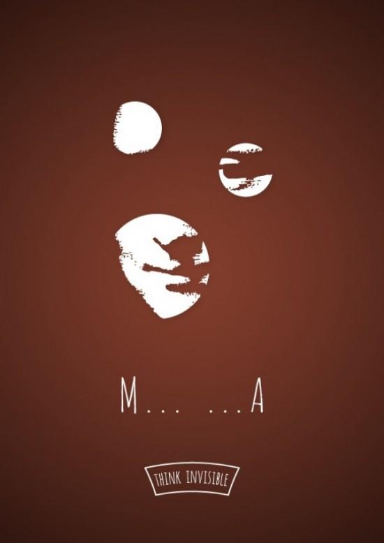 mona-lisa1-e1356108438999