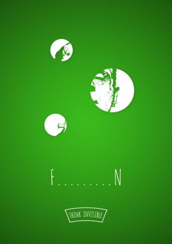 nigative-space-4-e1356108487235