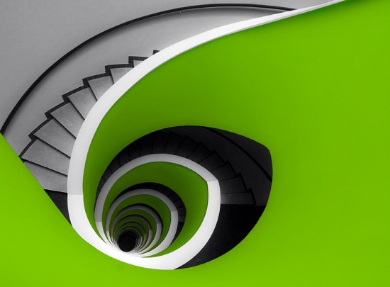 spiral-stairs-10