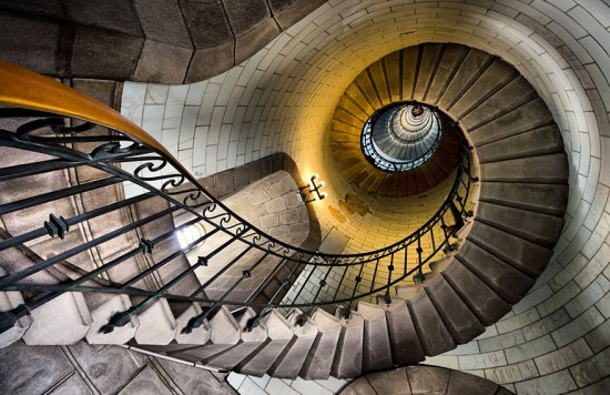 spiral-stairs-11