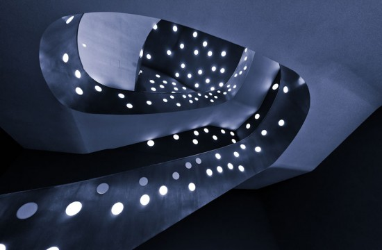 spiral-stairs-12