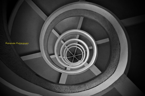 spiral-stairs-13