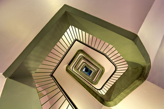 spiral-stairs-15