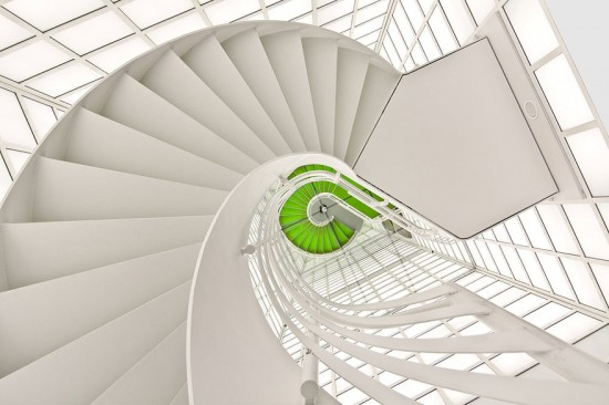 spiral-stairs-16