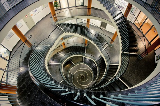 spiral-stairs-17