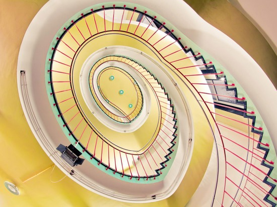 spiral-stairs-18
