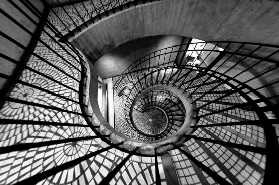 spiral-stairs-3
