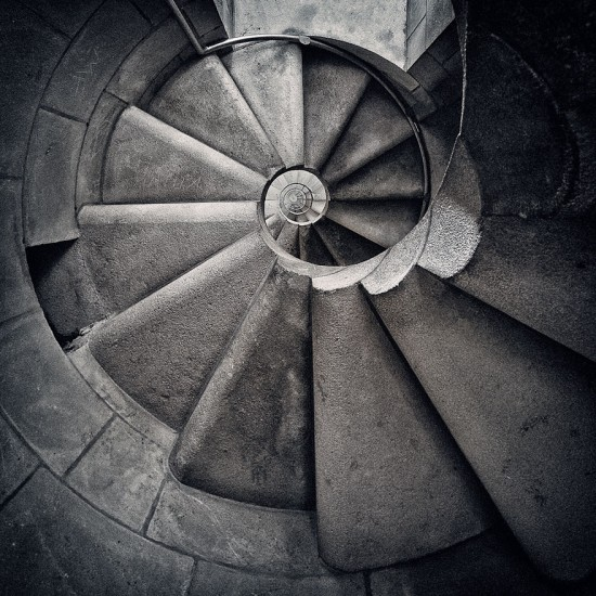 spiral-stairs-4