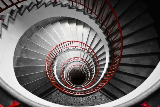 spiral-stairs-7