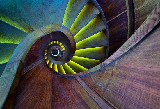 spiral-stairs-9