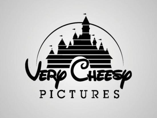 viktor-hertz-honest-logos-part3-03
