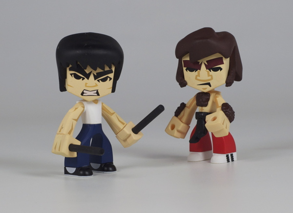 Bruce Lee (1)