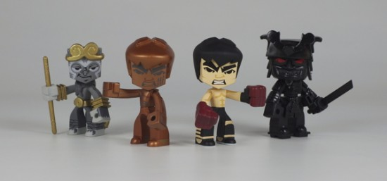Bruce Lee (7)
