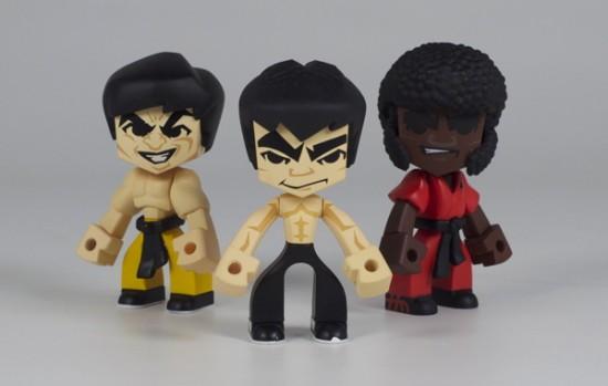 Bruce Lee3