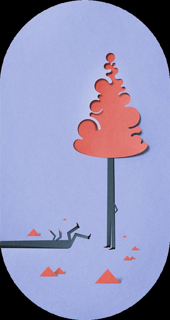 Eiko-Ojala-paper-art-13